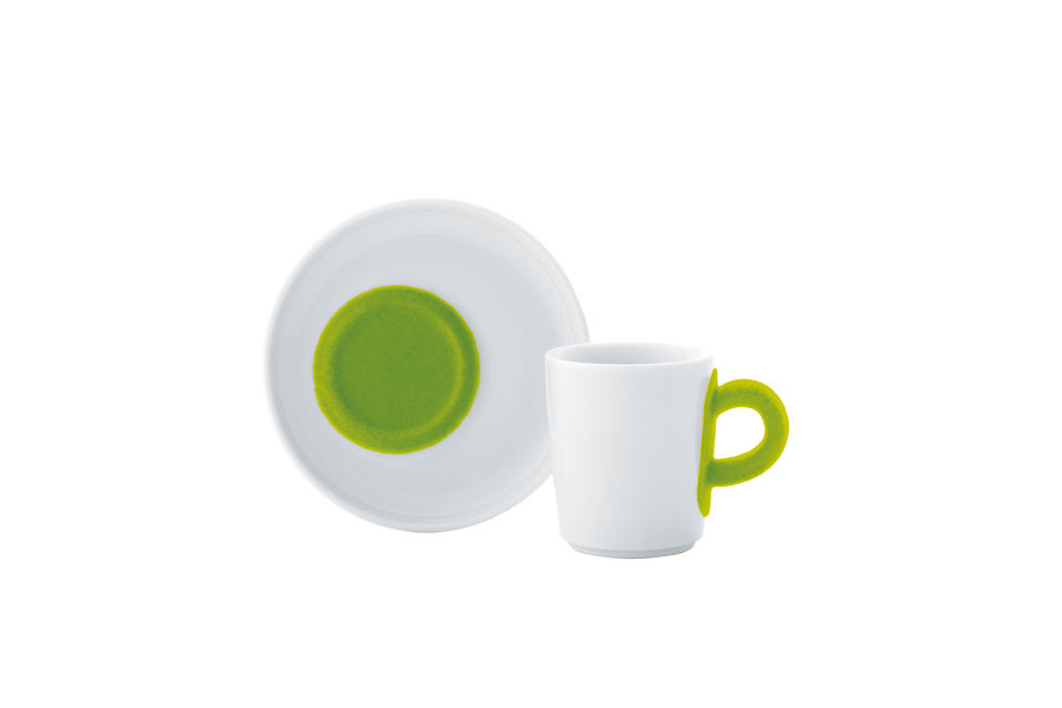 2004_Kahla_touch_by_speziell_5Senses_Espresso_lime