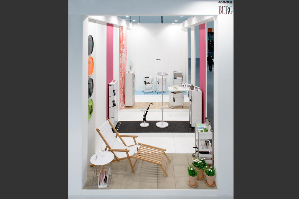 2010_StudioDomo_Ambiente_Booth_by_speziell_1