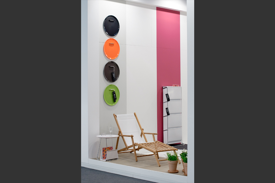 2010_StudioDomo_Ambiente_Booth_by_speziell_6_Porter