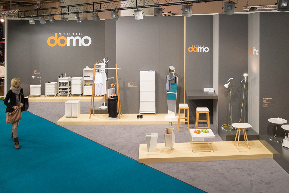 2014_StudioDomo_Ambiente_Booth_by_speziell_1