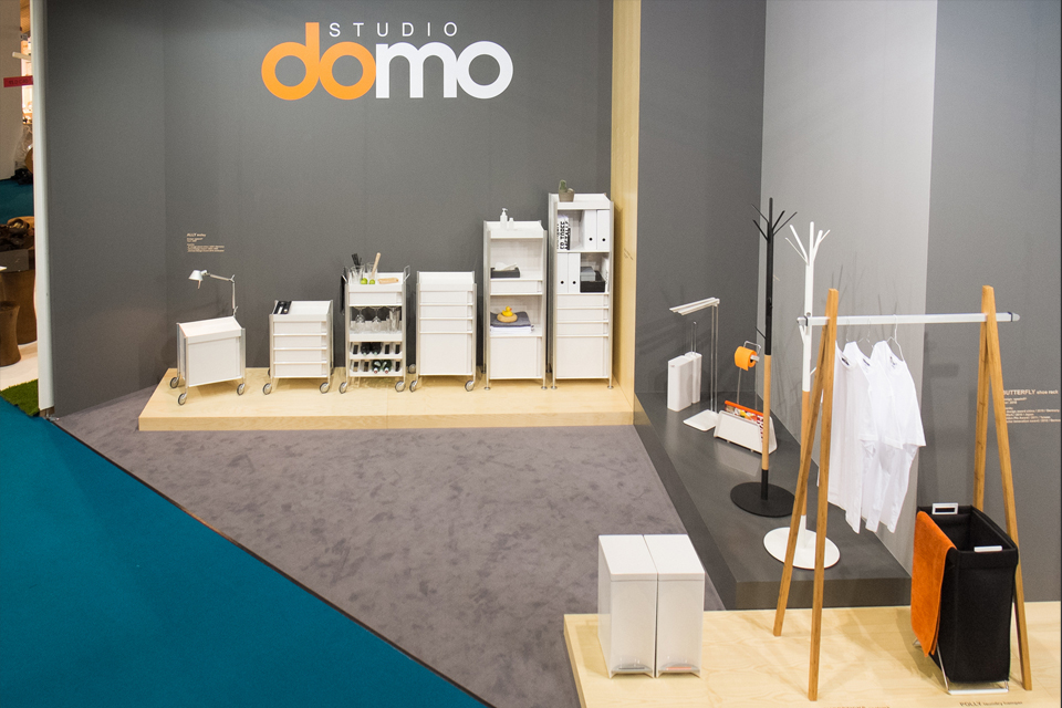 2014_StudioDomo_Ambiente_Booth_by_speziell_3