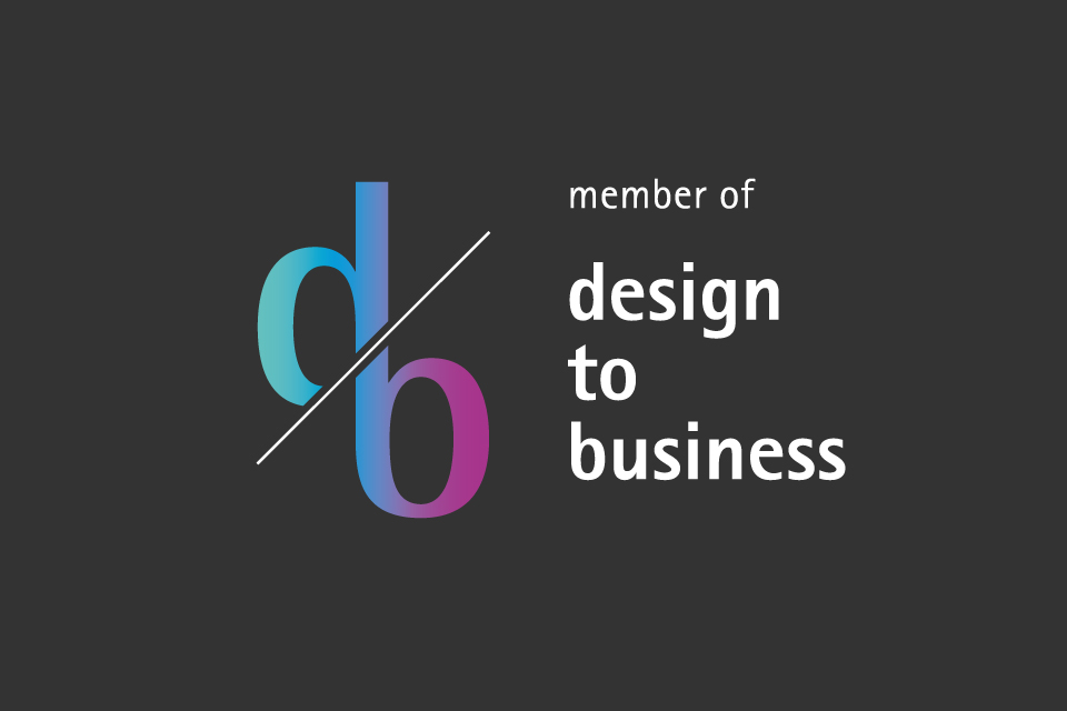 2015_Design_To_Business
