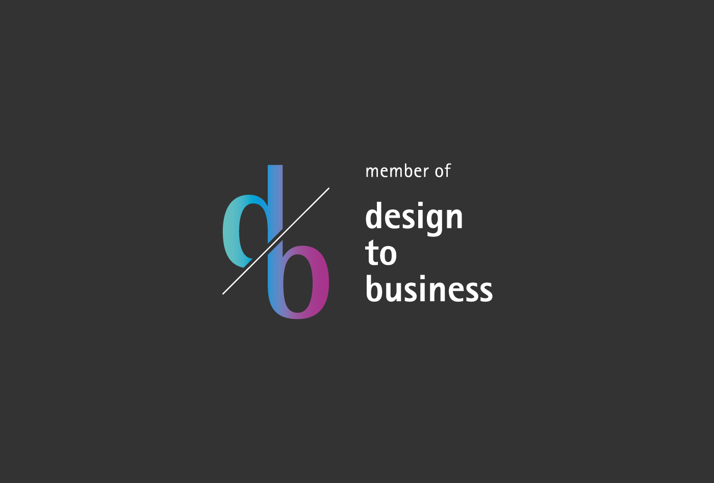speziell - member of the Design to Business network